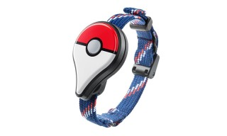 'Pokémon Go' Plus Wearable Is Finally Releasing Next Week