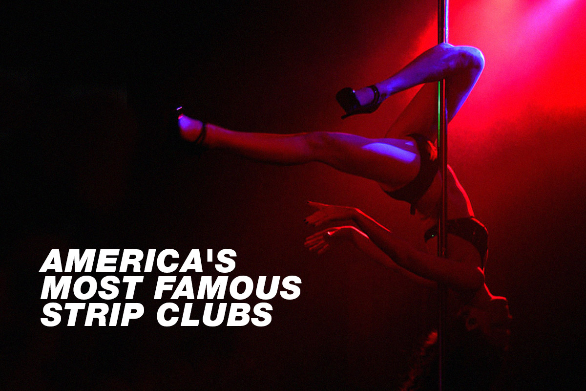 Provocative diamonds strip club poster sparks war of words over claims it is embarrassing bolton