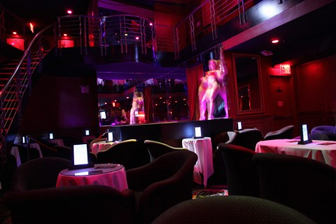 6 Most Unique Strip Clubs In America Highsnobiety