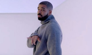 Chilly Gonzales Breaks Down Why Drake's Music Is So Infectious