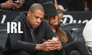 IRL: September 14, 2016 | Jay Z's Tidal Lost $28 Million in 2015 & Other News