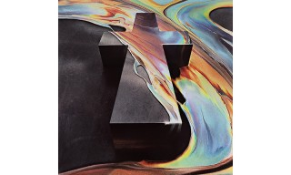 """Justice Share New Song """"Randy"""" and Announce Upcoming Album 'Woman'"""