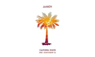 "Jahkoy & ScHoolboy Q Link to Celebrate Beautiful Women on ""California Heaven"""
