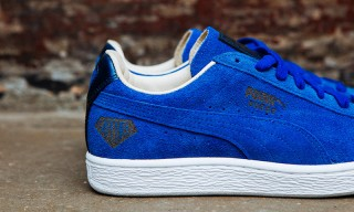 Our Top 5 PUMA Suede Releases of All Time
