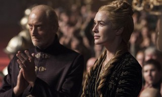 'Game of Thrones' & 'The People v. O.J. Simpson' Sweep up at the 2016 Emmys