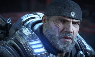 New 'Gears of War 4' Gameplay Trailer Features Never-Before-Seen Campaign Action