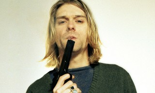 Why Kurt Cobain Was the Last Great Rock Star