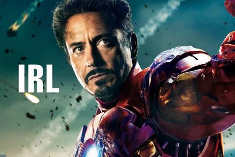 joss-whedon-avengers-donald-trump-1