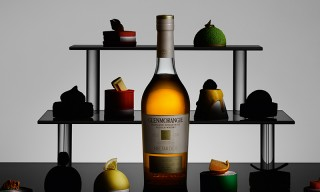 'The Gourmand' Food & Culture Mag Masterfully Interprets Glenmorangie's Whiskies Through Film