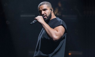 """Drake Shares Extended Version of 'VIEWS' Track """"Faithful"""""""