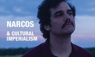 How 'Narcos' Is Just Another Form of Cultural Imperialism