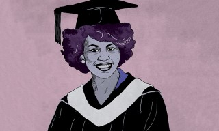 michelle obama college thesis Is it true that michelle obama's college thesis ranted with anti-white, anti-government overtones.