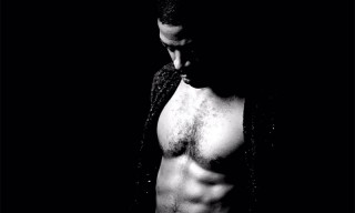 """Kid Cudi and Pharrell Team up on New Song """"Surfin'"""""""