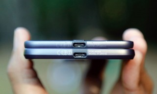 Now All Other Brands Are Also Dropping The Headphone Jack