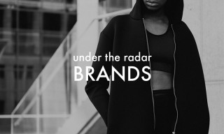 Under the Radar | 10 Upcoming Brands to Check out From Streetwear: Mastered