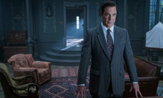 Don't Watch This Netflix Trailer for 'Lemony Snicket's A Series of Unfortunate Events'