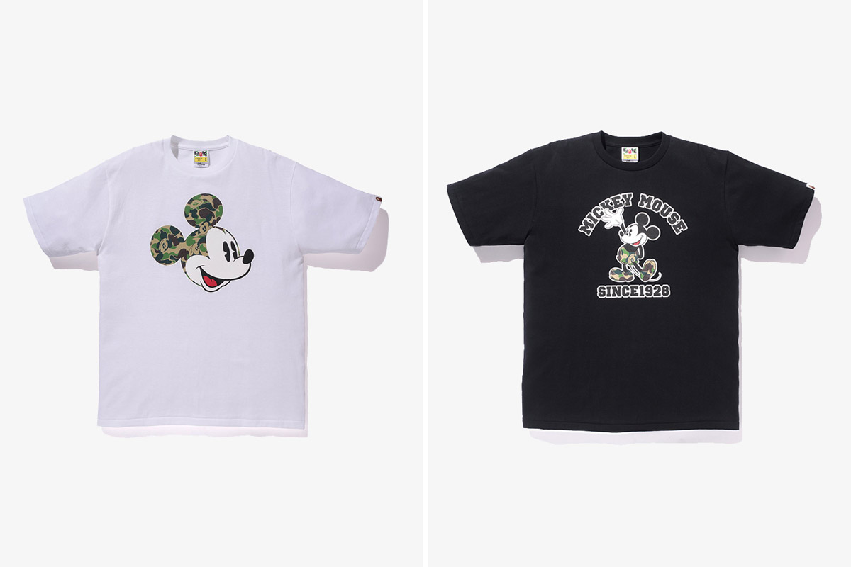 All Of Disney S Fashion Collaborations High Fashion Designers