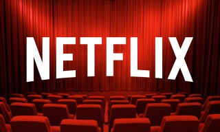 Netflix Signs Deal to Bring Original Movies to Theaters