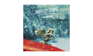 """Lil Yachty and Gucci Mane Flaunt Their Wealth on New Track """"Bentley Coupe"""""""