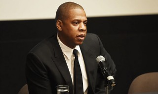 Jay Z and Spike TV to Produce Six-Part Kalief Browder Docuseries