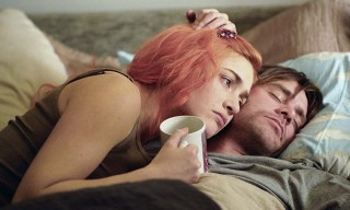 'Eternal Sunshine of the Spotless Mind' Set for Television Remake