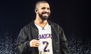 Drake Breaks Michael Jackson's Record With 13 American Music Awards Nominations