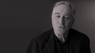 robert-de-niro-punch-donald-trump-1
