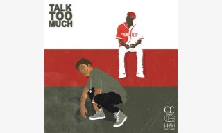 "OG Maco Drops New Track ""Talk Too Much"" Featuring Lil Yachty"