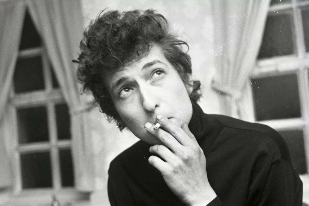 Bob Dylan Nobel Prize Literature Bob dylan, Dylan, Singer