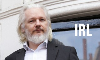 October 17, 2016 | Julian Assange Rumored to be Dead & Other News