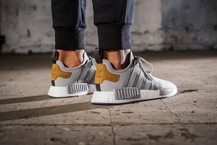 A Closer Look at Foot Locker Europe s   adidas Originals  Exclusive ... 5c44b75878f7