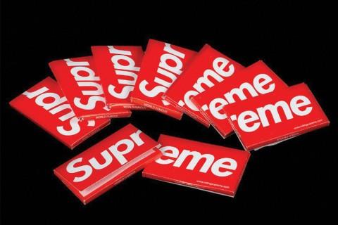 Supreme essays
