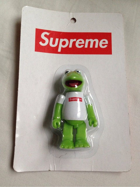 Supreme The 50 Greatest Accessories Of All Time