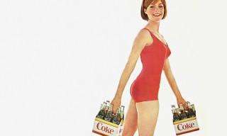 How Coca-Cola Almost Lost the Biggest Secret in the World