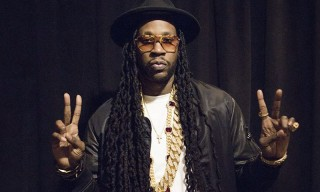 "2 Chainz Drops ""Good Drank"" Featuring Gucci Mane & Quavo"