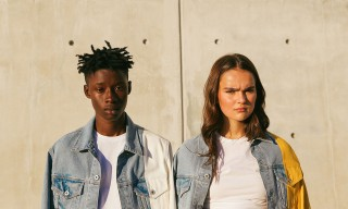 Well Crafted: The Story Behind Levi's Made & Crafted × OFF-WHITE