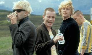 6 Artists Who Should Soundtrack the 'Trainspotting' Sequel