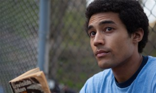 Netflix's 'Barry' Trailer Reveals a Young Barack Obama in College