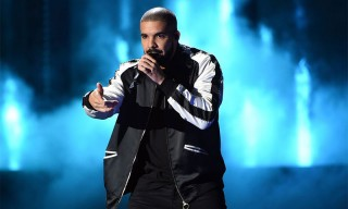 Drake Is Bringing New Music to This Sunday's OVO Sound Radio to Celebrate His Birthday
