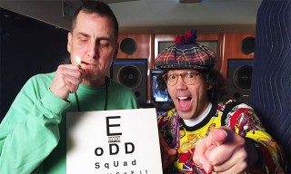 Mike Dean Talks About Pioneering Houston Rap in the '90s With Nardwuar