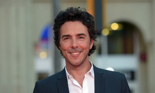 Shawn Levy of 'Stranger Things' to Direct the Movie Adaptation of 'Uncharted'