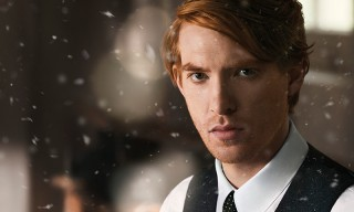 """Burberry's Holiday Campaign Film """"The Tale of Thomas Burberry"""" Deserves a Real Movie"""