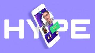 hype-live-video-app-vine-founders-1