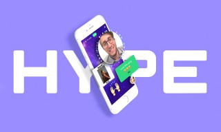 The Founders of Vine Have Already Released a New Video App Called HYPE