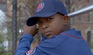"""Nike Celebrates the Chicago Cubs's Historic Championship With """"Goodbye to Someday"""""""