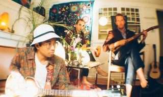 """Toro Y Moi Announces Album With The Mattson 2, Shares New Track """"Star Stuff"""""""