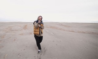 "Watch Mac Miller Chill at the Beach in New Video ""Stay"""
