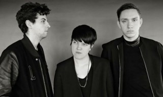 A Reddit Sleuth Has Pieced Together Details of The xx's Next Album