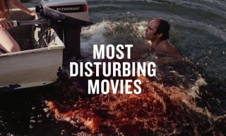 10 of the Most Damaged and Disturbing Movies Ever Made (NSFW)