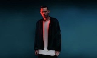 "Listen to Hudson Mohawke's Fire New Song ""Play N Go"""